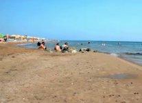 spiaggia halikounas corfù.jpg