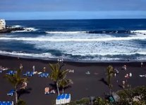 Spiaggia Playa Jardin a Tenerife.jpg