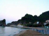 spiaggia pelekas corfù.jpg
