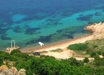 Spiaggia Capo Coda Cavallo.jpg
