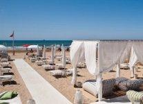 Spiaggia Maganuco di Modica