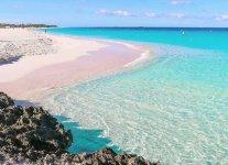 Spiaggia Eagle Beach di Aruba.jpg