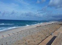 Spiaggia San Pietro di Valledoria.jpg