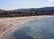 Spiaggia Longa Isola Rossa.jpg