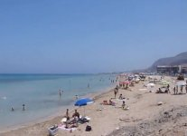 Spiaggia San Giuliano di Erice.jpg