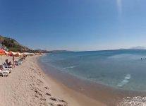 Spiaggia Lagades di Kos.jpg