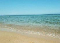 Spiaggia di Campumatta Santa Margherita.jpg