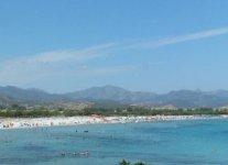 Spiaggia Baia Sant'Anna di Budoni.jpg