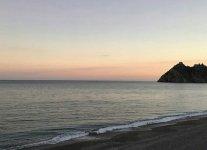 Spiaggia di Sant'Alessio.jpg