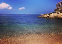 Coves Blanques di Ibiza.jpg