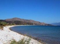spiaggia messokampos isola di samos.jpg