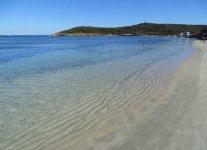 Spiaggia Capo Malfatano di Teulada.jpg