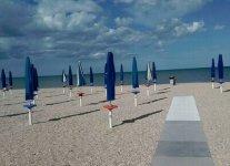 Spiaggia Marzocca di Senigallia.jpg