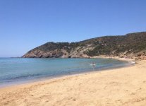 Spiaggia Funtanazza.jpg