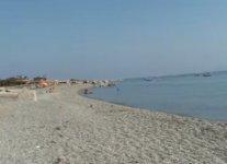 Spiaggia San Giorgio di Gioiosa Marea.jpg