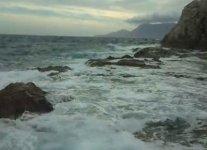 Cala Greca di Golfo Aranci.jpg