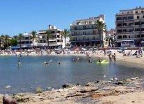 Spiaggia Cala Estancia Maiorca.jpg