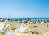 Spiaggia Spinicci.jpg