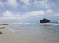 Spiaggia Santa Maria di Boa Vista.jpg