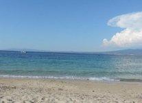 Spiaggia Sa Rocca Tunda.jpg