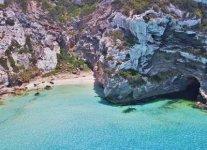 Calò des Moro di Formentera.jpg