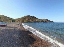 Spiaggia Lambi di Patmos.jpg
