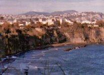 Spiaggia della Chiaia di Procida.jpg