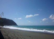 spiaggia riva trigoso.jpg