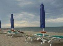 Spiaggia di Rosolina mare.jpg