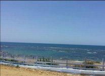 Spiaggia di Asilah Dahab.jpg