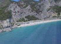 Spiaggia del Malpasso di Finale Ligure.jpg