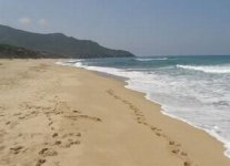 Spiaggia Scivu di Arbus.jpg