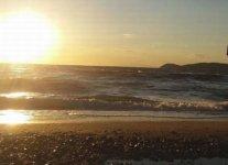 Spiaggia Kamari di Thassos.jpg