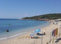 Spiaggia Astris di Thassos.jpg