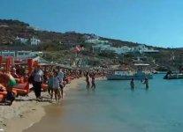 Spiaggia Paradise di Mykonos.jpg