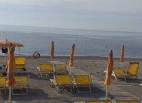 Spiaggia del Centro di Pietra Ligure