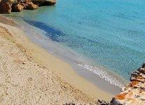 Spiaggia di Vendicari Noto.jpg