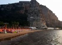 Spiaggia di Levante Terracina.jpg
