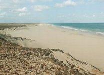 Spiaggia Joao Barrosa di Boavista.jpg