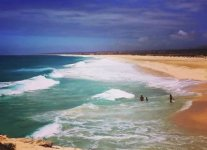 Spiaggia Lacacao di Boavista.jpg