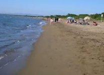 spiaggia della giannella.jpg