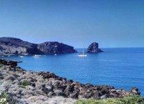 Cala Levante di Pantelleria.jpg