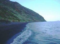 Spiaggia Forgia Vecchia di Stromboli.jpg