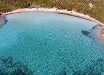 Spiaggia dell'Ulticeddu di Palau.jpg