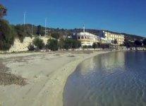 Spiaggia Cala Mosca di Cagliari.jpg