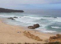 Spiaggia di Malhao
