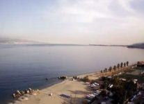 Spiaggia Pace di Messina