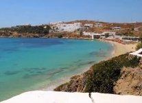 Spiaggia Agios Stefanos di Mykonos.jpg