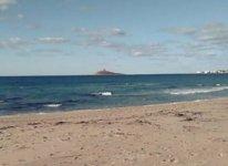 Spiaggia di Isola delle Femmine.jpg