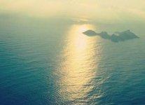Isola di Fourchue di San Barth.jpg